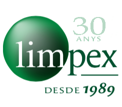 30_anys_limpex